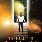 The Healer of Guildenwood (softcover)