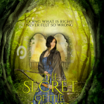 The Secret of the Hold (eReader) PREVIEW ONLY